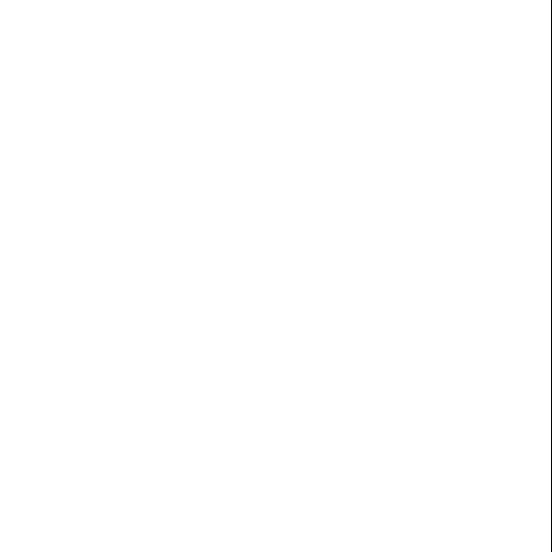 Incipientus logo